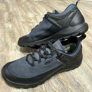 Keen KonnectFit Waterproof Hiking Shoes